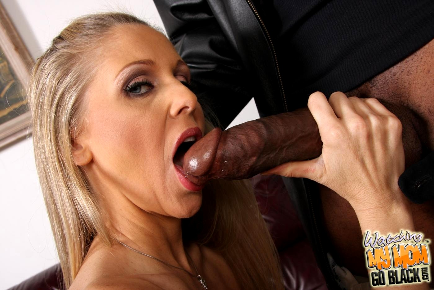 blonde-cock-milf-sucker
