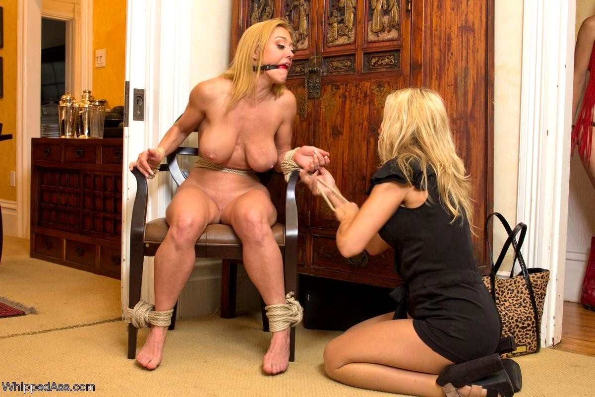 First Time Milf Double Penetration Gallery