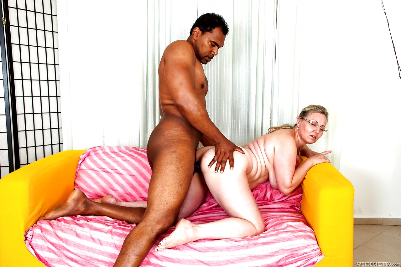 Download sex thick black mom fuck blackmail humiliation