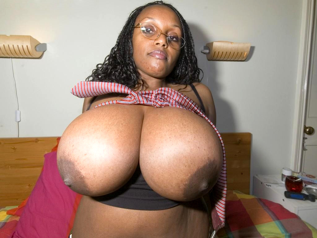 Big black nigerian breasts, porne tube lahore