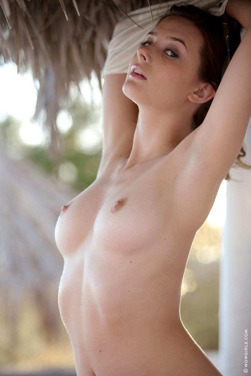 Wow Girls Anna Tatu Fresh Beautiful Vip Porn Sex Hd Pics-5380