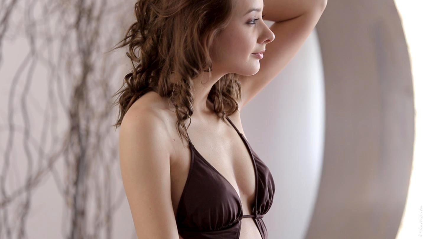 Wow Girls Anna Tatu Watch Hot Babe Mobi Photo Sex HD Pics