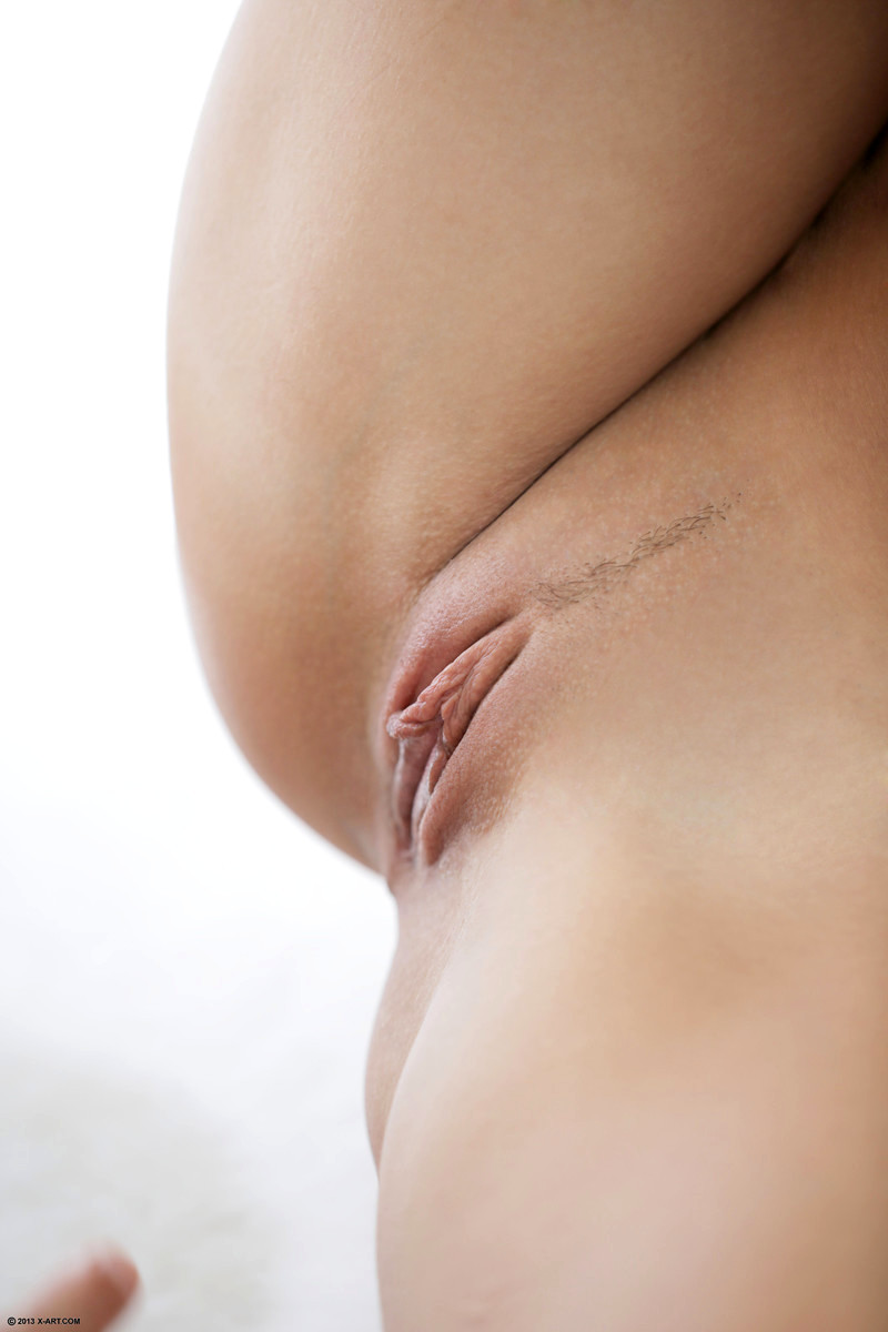 Sex Hd Mobile Pics X-Art Little Caprice High Def Perky -9473