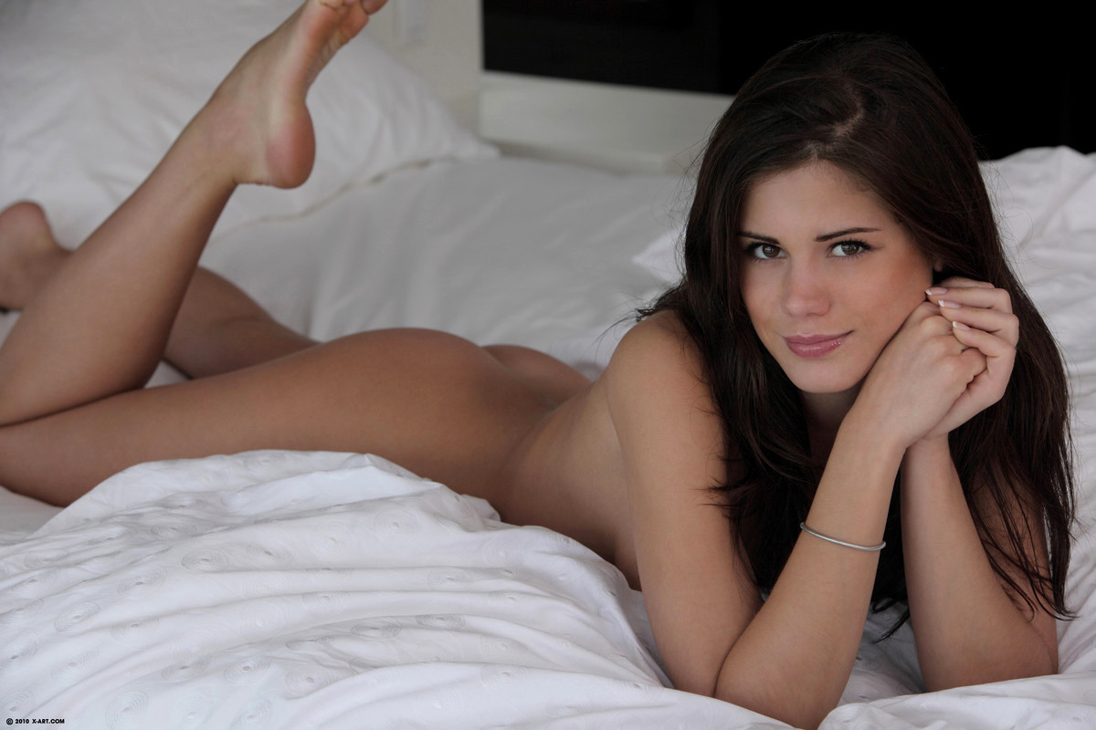 video clips sex video clips sex free