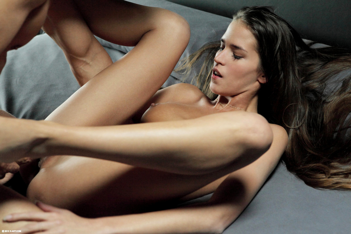 Sex model art — img 10