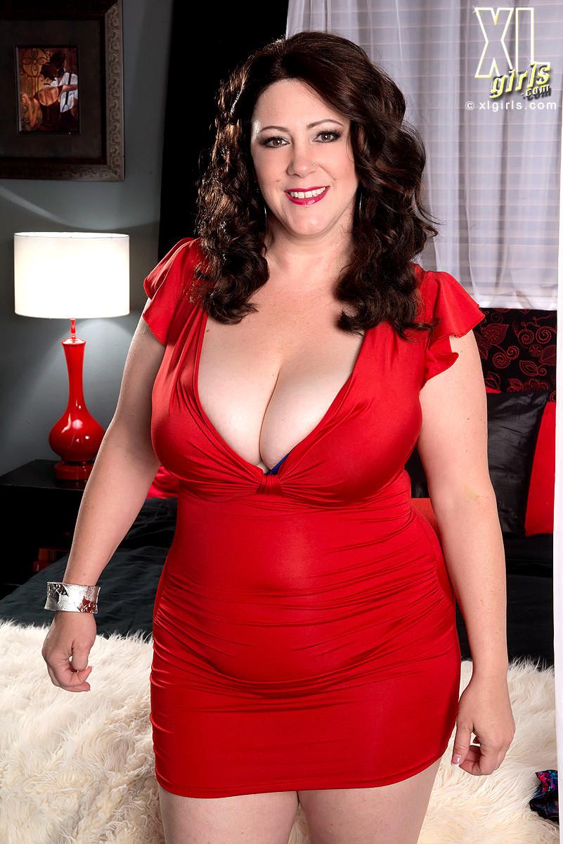 XL Girls Jasmine Jones High Def Fat Ass Web Sex HD Pics