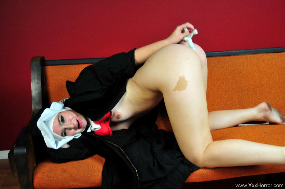 Xxx Horror Jodi Taylor Emotional Kinky Social Network Sex -2919