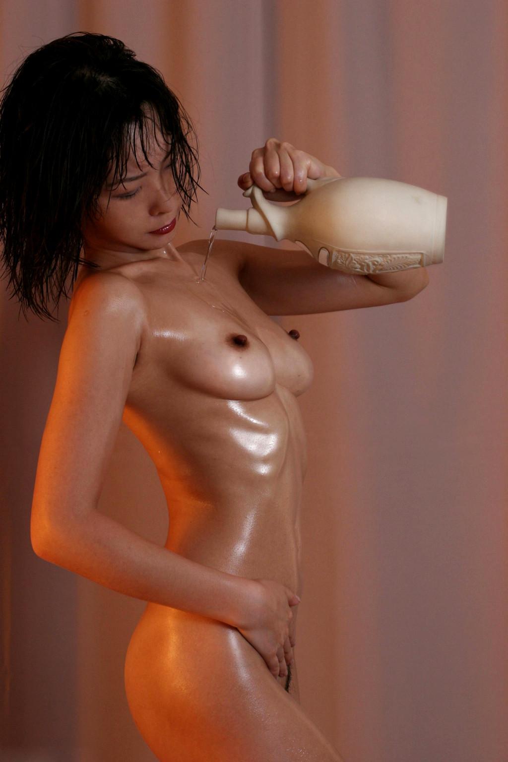sexy-asian-oily-nude-babes-white-whores-anal