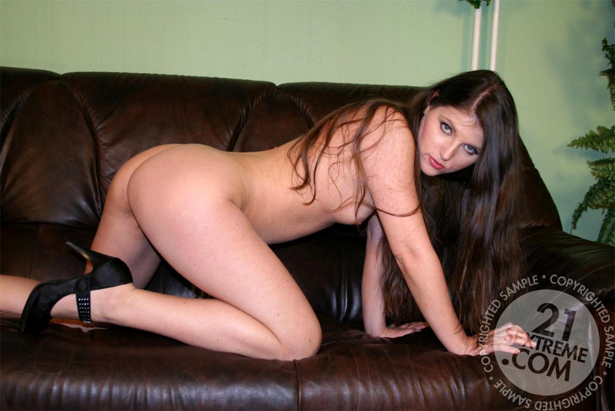 Tiffany shepherd school teacher nude images_pic2246